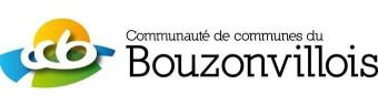 CCB - Communauté de Communes du Bouzonvillois